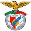 LE PORTUGAL C EST SUPER MAIS FAUT PAS OUBLIE LE CLUB MAJEUR DU PORTUGAL