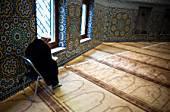 La lecture du Saint Coran