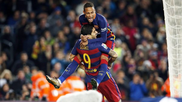 FC Barcelone – Athletic Bilbao:Un spectacle incroyable, un très large festival offensif (6-0)