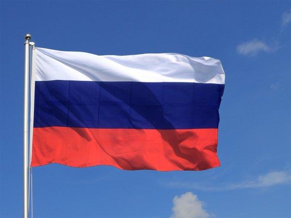 Hommage aux victimes de l'attentat terroriste de Saint-Pétersbourg