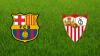 FC Barcelone – Séville : Creuser l'écart