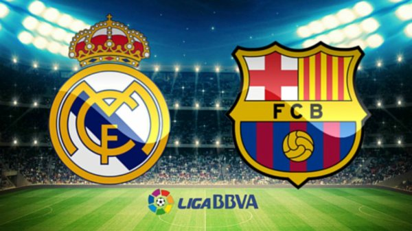 Real Madrid - FC Barcelone : Un Clasico comme on les aime
