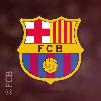FC Barcelone: Retrouvez toute l'actualité du Barça