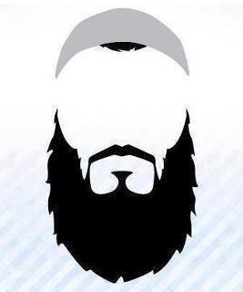 اللهم مأنصر الاسلام والسنة وأخذل الشرك البدعة