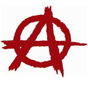 el anarkia