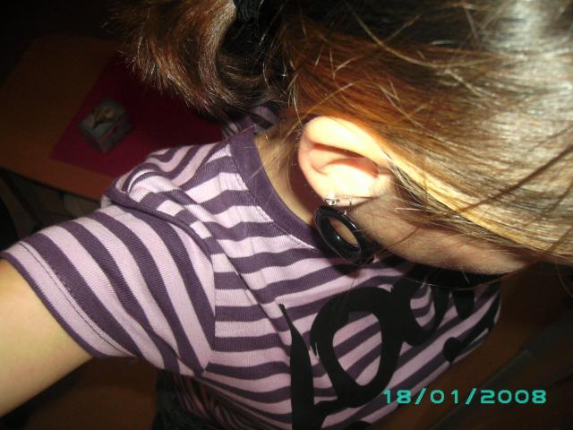 bOuh-xx mOn blOg :p un cOOl ... :)