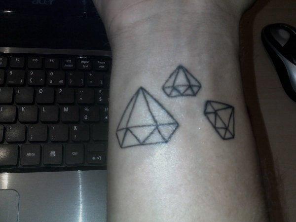 tatouer 1/09 (:
