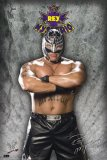 Photo de jadorereymysterio