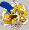 xI-Love-Simpson