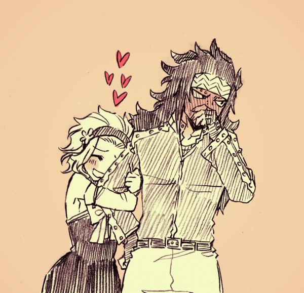 hugs! ♥