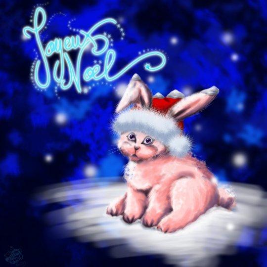 Joyeux Noël 2013