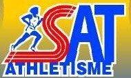 Athlétisme =D