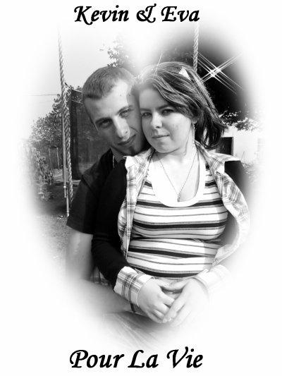 ♥ Mon Amour ♥ Il n'y a plus que lui dans ma vie ♥