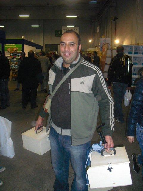 dimanche 21 novembre 2010 17:42