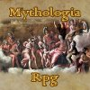 Mythologia-Rpg