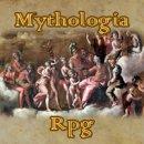 Photo de Mythologia-Rpg