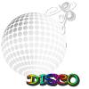 gSmusic-Disco