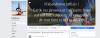 Facebook Page Pro ;) laissez-moi un like