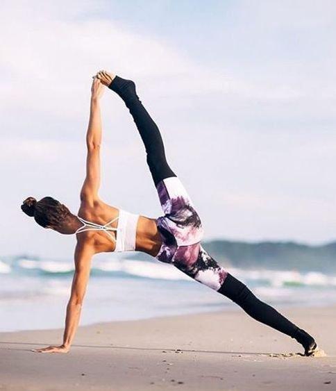 cours de fitness en ligne ou en replay :) infos et inscription en message priver sur ma page facebook : Fit&Beauty