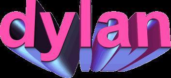 Joyeux Anniversaire Dylan On En Perle Encore