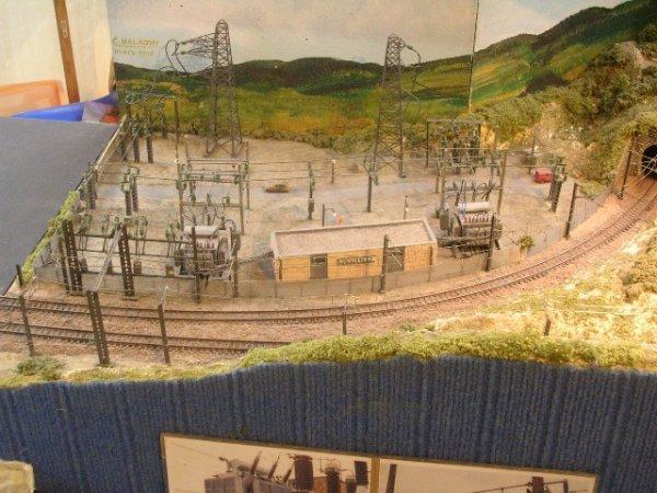 Exposition à Rochefort-sur-Mer les 2 et 3 Mai 2015