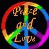 peace en love!!!