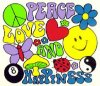 !!!!peace = happiness!!!