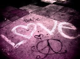 peace daymane m3aha love
