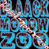 Black-Morow-Zoo
