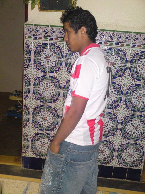 win brohhhhhhhhh il 3alam kolo 3tani bdhar pk??????????????