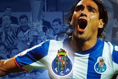Un Regard Sur Le FC Porto.
