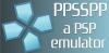 """Se procurer les otome game """"Diabolik Lovers"""""""