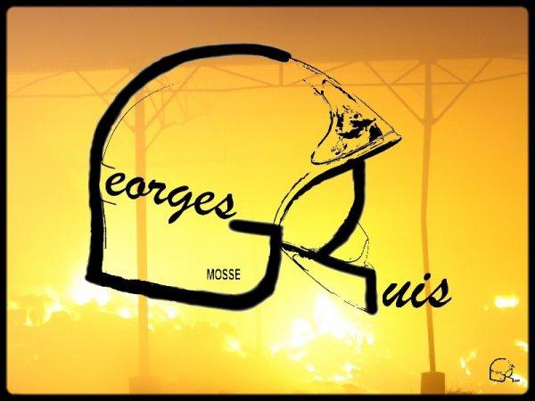 Voici mon Logo pour mes photos