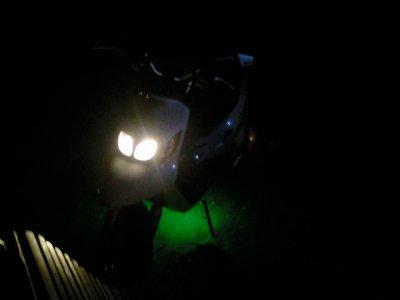 Les neon <3