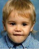 Photo de J-u-s-T-i-n-Bieber