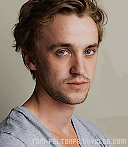 Photo de Tom-FeltonFR