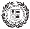University-California