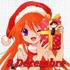 9 Décembre =D