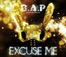 Photo de Excuse-Me-RPG