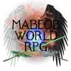 MabeobWorldRPG