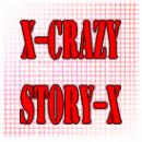 Photo de x--crazy-story--x