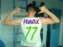 Photo de FReNeTiK-77