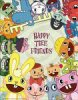 happy-friiends78