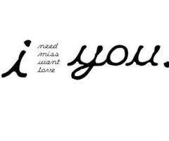 Haben schön dich zu ist schön,