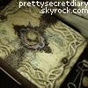 PrettySecretDiary