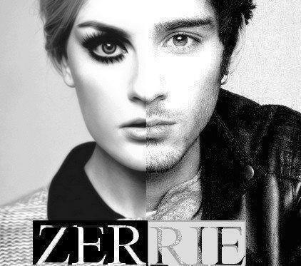 Zerrie