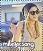 mileyxsong