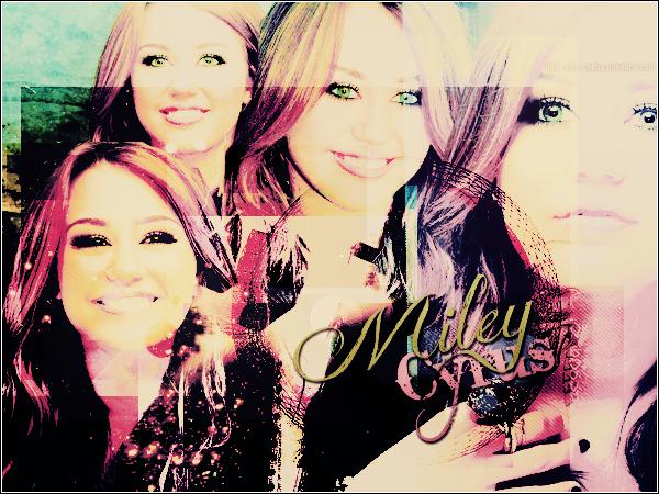 . www.MIL-RAY-CYRUS.skyrock.com► Ta source sur la belle Miley Cyrus .