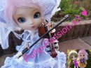 Photo de Pullip-Passion-x3