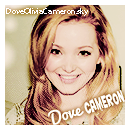Photo de DoveOliviaCameron